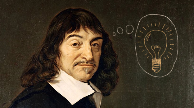 Descartes