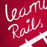 learning-rails-small
