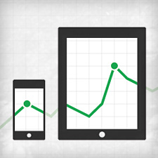 Responsive design can improve businesses