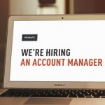account_manager_small