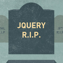 jquery_small1