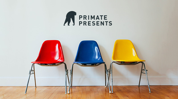 primatepresents_big
