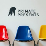 primatepresents_small
